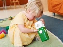 L'osservazione del bambino in ambito educativo e psicoterapeutico