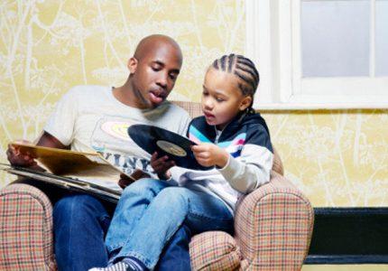Essere genitori di adolescenti oggi