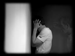 Strumenti e insufficienze del metodo supportivo-espressivo