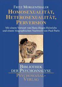 L'omosessualità