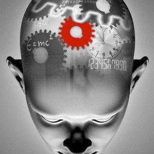 Formazione in psicologia – Qualche riflessione preliminare