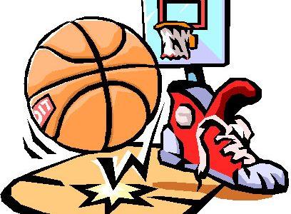 Adulti e funzioni educative diffuse in adolescenza: lo sport