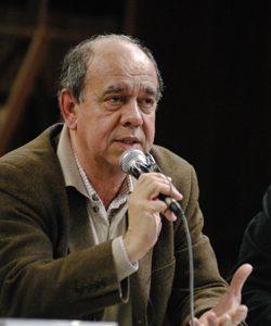 Antonello Correale, Smottamenti terapeutici – SPECIALE ASCOLI 2012