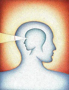 Fantasmi formativi sulla scena della psicoterapia e della clinica psy