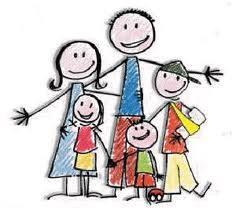 """Il rapporto adulto – bambino. Necessità  di  definire  una """"alleanza per"""""""